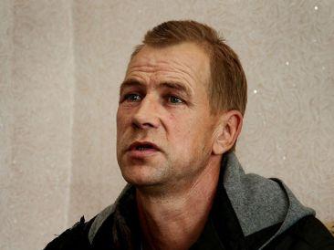 Российский солдат Балабанов перешел на сторону Украины: Россия ведет войну против Украины - Цензор.НЕТ 7400