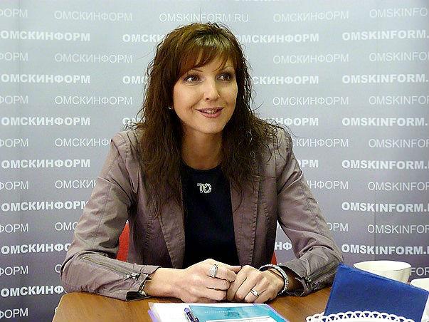 Адвокат бесплатно новосибирск