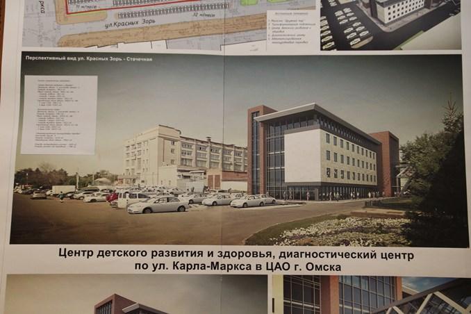 Стоматологическая поликлиника москва алексеевская
