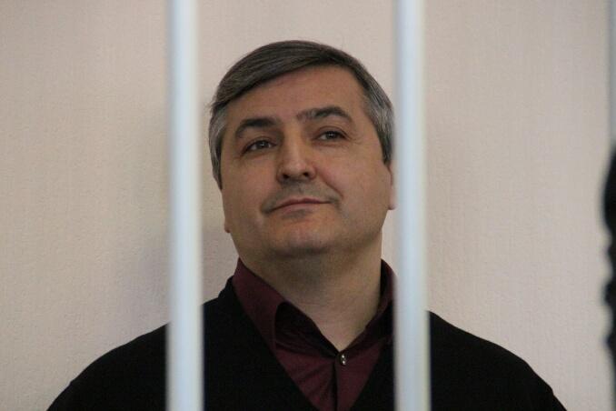 Кировский районный суд г уфа сайт