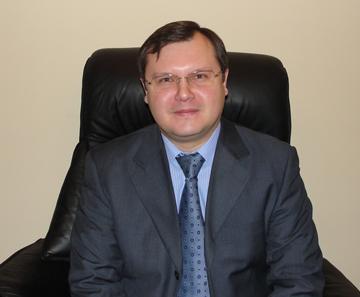 росреестр омск руководство - фото 2
