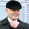 Выборы губернаторов в России: какой знак они посылают Виктору Назарову?